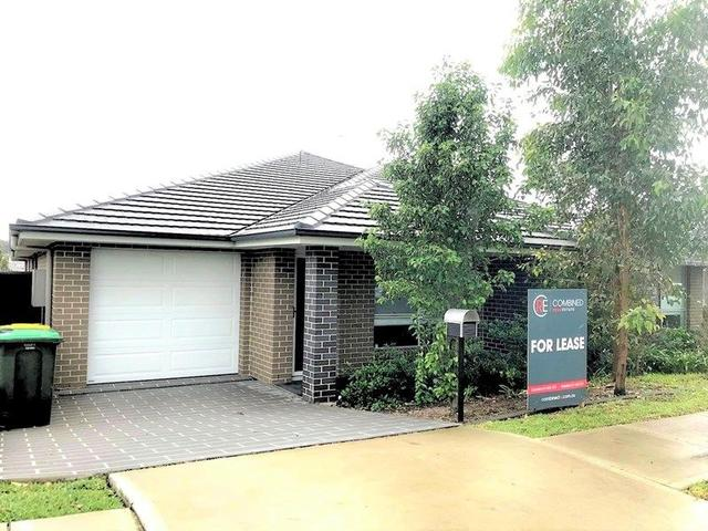 35a Commelina Drive, NSW 2567