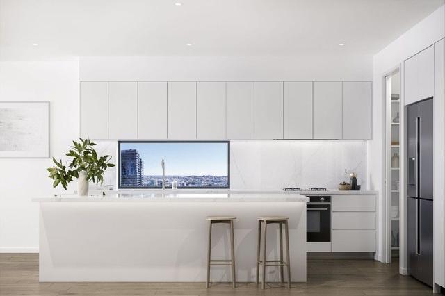 2074/30 Merivale Street, QLD 4101