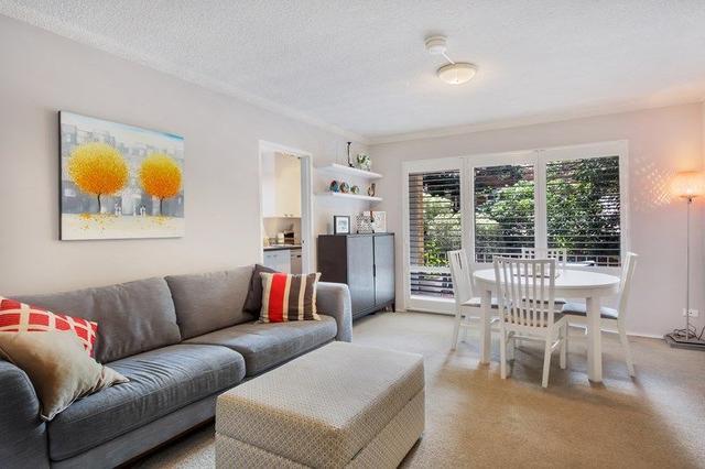 5/137 Belmont Road, NSW 2088
