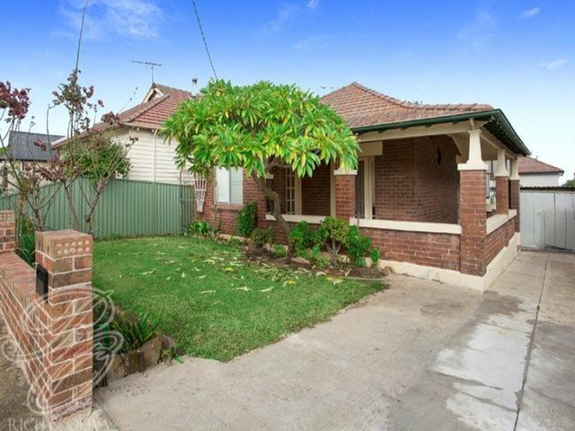 39 Violet Street, NSW 2133