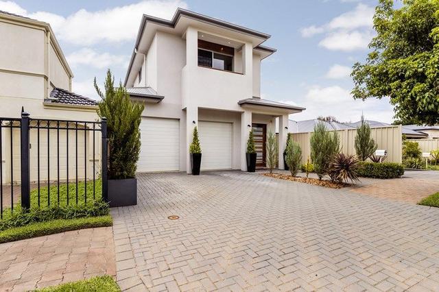 7B Trevor Avenue, SA 5073
