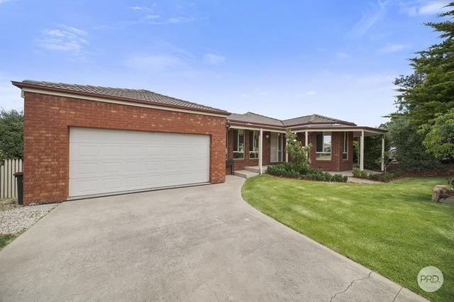 7 Hines Court, VIC 3555