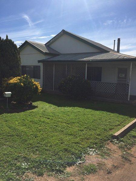 192 Bloomfield St, NSW 2380