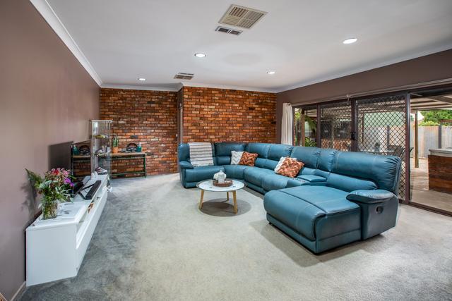 442 Reid Avenue, NSW 2641