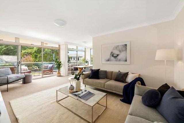 2B/13-17 Bellevue Road, NSW 2023