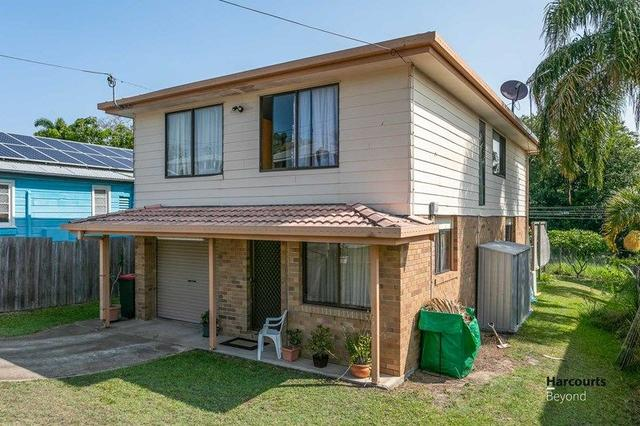 22 Carbethon Street, QLD 4179