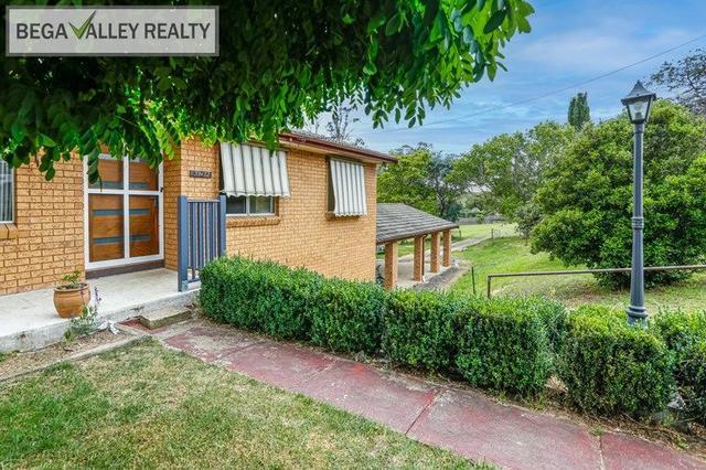 30-32 Loftus Street, NSW 2550