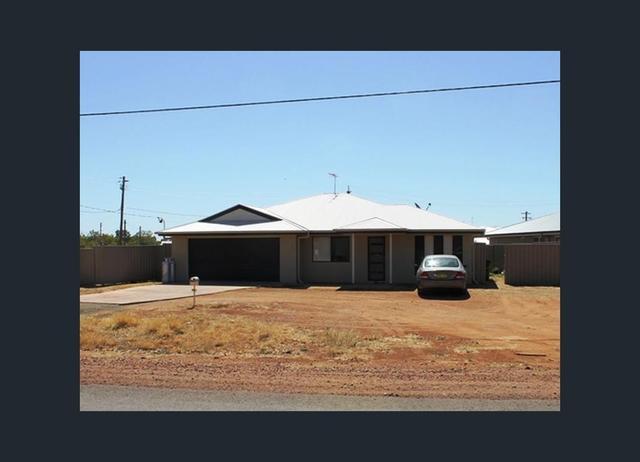 12 Powerhouse Road, QLD 4824