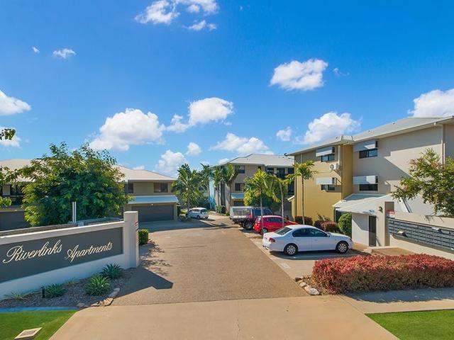 2/321-341 Angus Smith Drive, QLD 4814