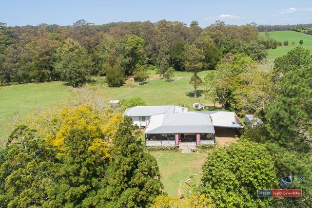 335B Crossmaglen Road, NSW 2450