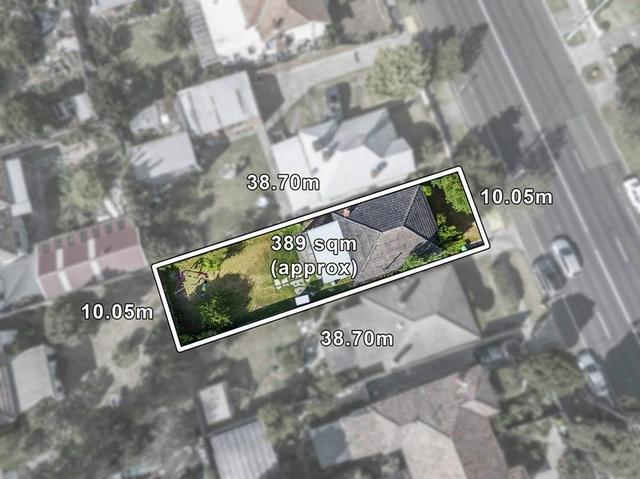 265A Station Street, VIC 3078