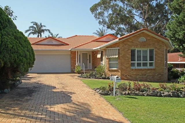 35 Waterview Crescent, NSW 2443
