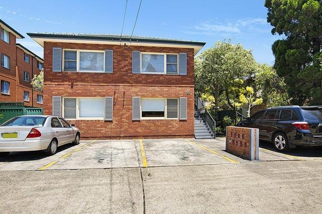 20 Marlo Road, NSW 2230
