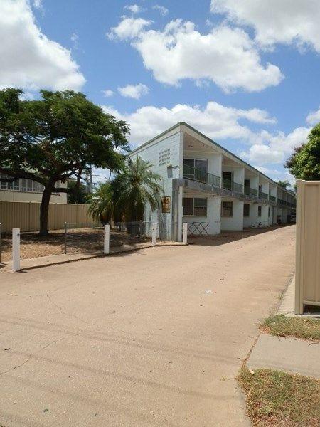 23/56 Borilla Street, QLD 4720
