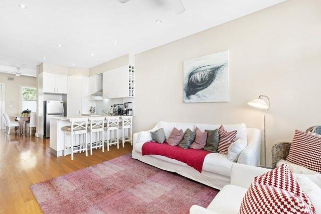 16 Ennis Street, NSW 2041