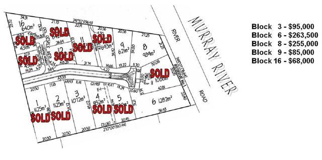 00 Horner Street River Banks Estate, VIC 3644