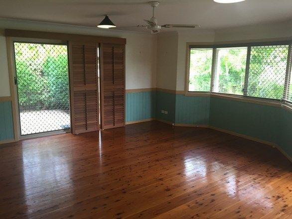 1/25 Katoomba Avenue, QLD 4171