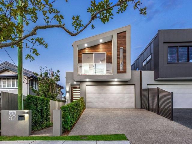 62 Jamieson Street, QLD 4171