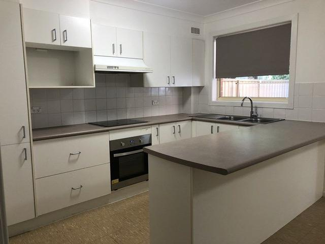 9A Neptune Place, NSW 2125