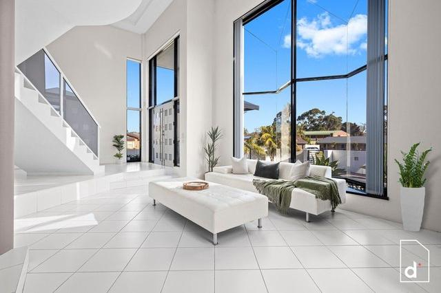 10 Hutchinson Drive, NSW 2519