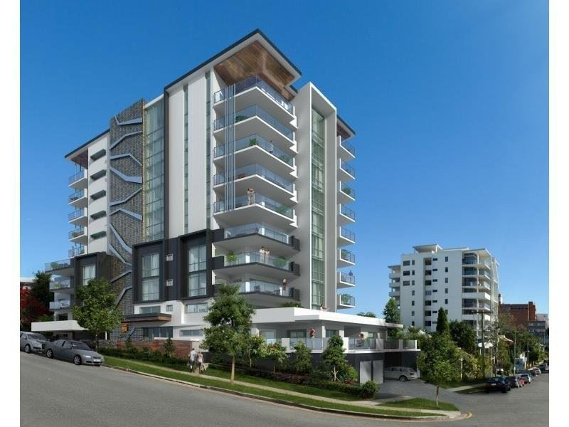 402/35 McDougal Street, Milton Real Estate For Sale | allhomes