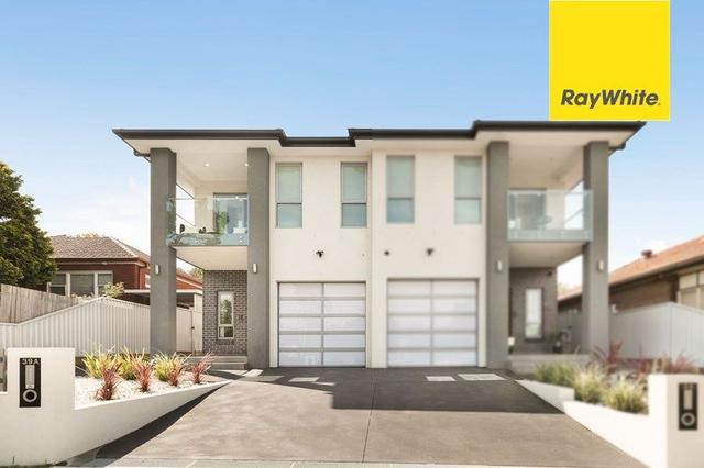 39A Terry Road, NSW 2122