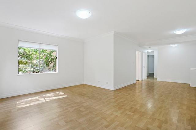 45/1-5 Russell Street, NSW 2065
