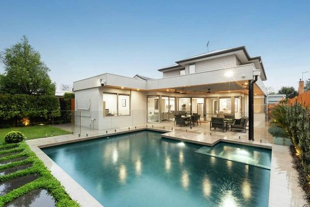 26 Studley Road, VIC 3187