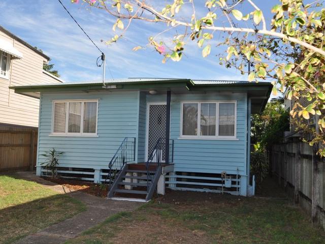 21 Berrima Street, QLD 4178