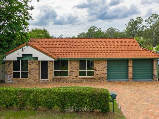 18 Barker Street, QLD 4124