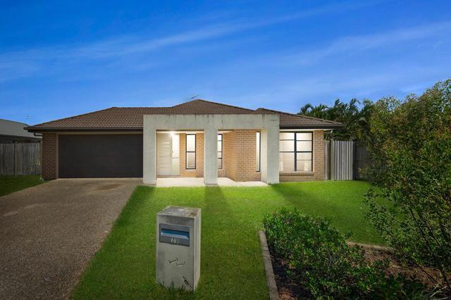 25 Eucalyptus Street, QLD 4511