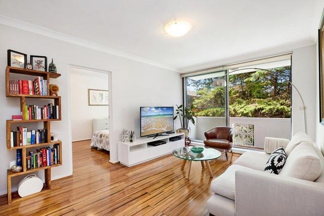 22/71-79 Avoca Street, NSW 2031