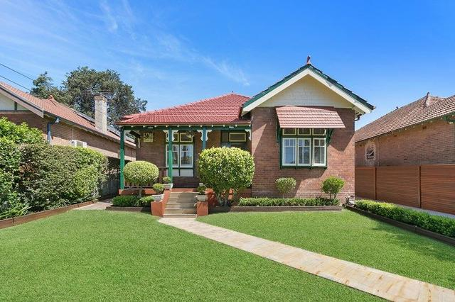 36 Church Street, NSW 2067