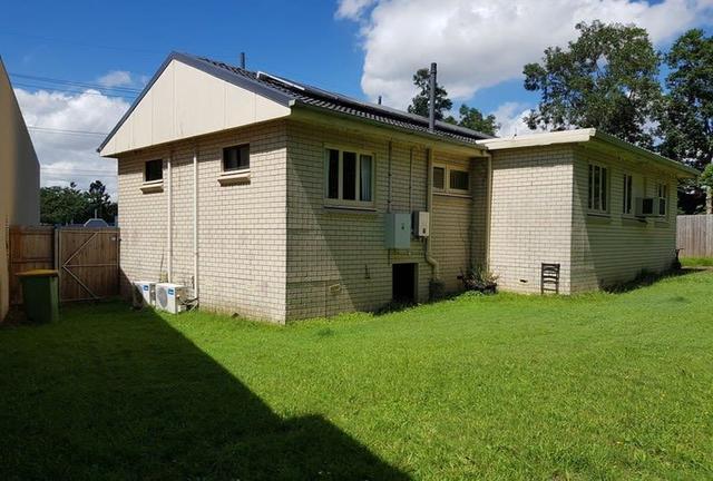 8 Nepean Avenue, QLD 4054