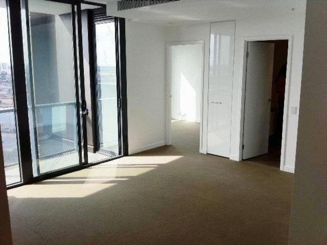 1411/8 Marmion Place, VIC 3008