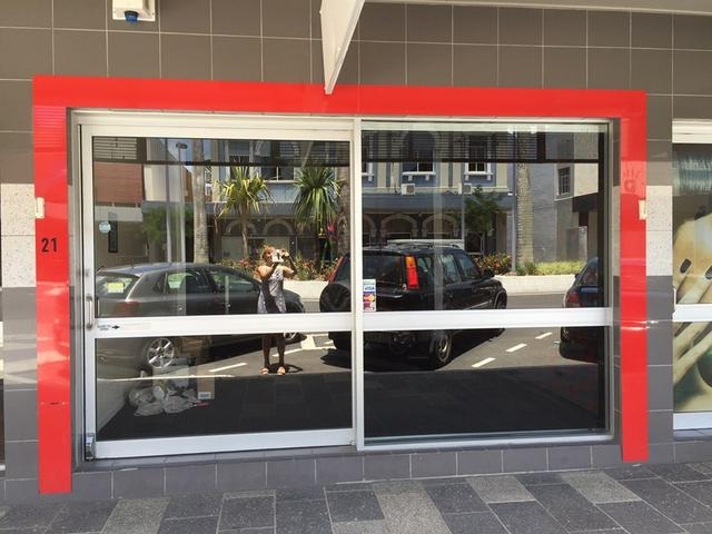 2/21 Wood Street, QLD 4740