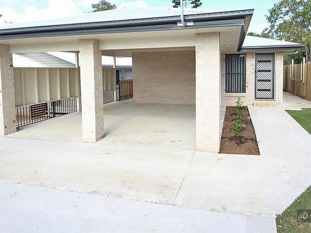 2B Cahill Street, QLD 4500