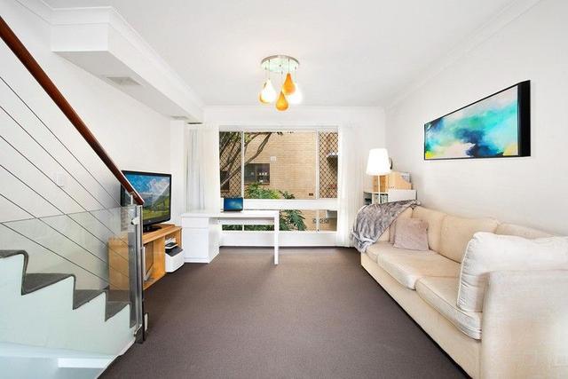 3/37 Doncaster Avenue, NSW 2033