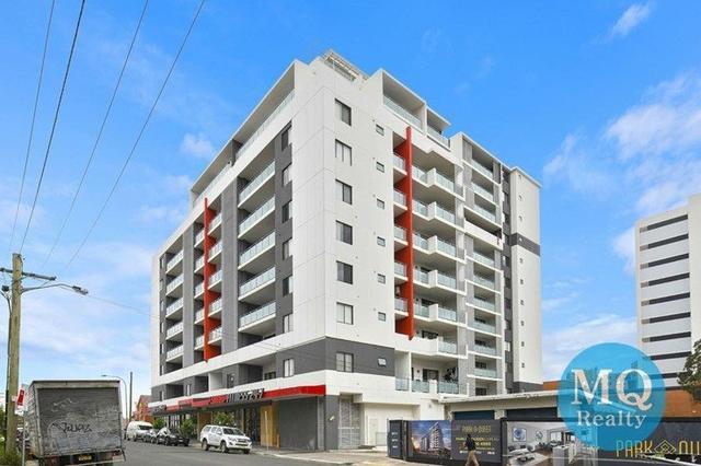 45/61-71 Queen Street, NSW 2144