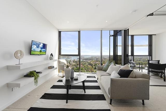 1902/211-223 Pacific Highway, NSW 2060