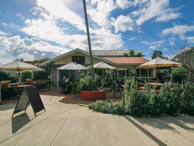 18 Murramarang Road, NSW 2539