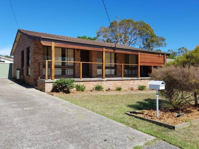 73 McKellar Boulevard, NSW 2262