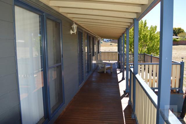 5 Katri Close, NSW 2628