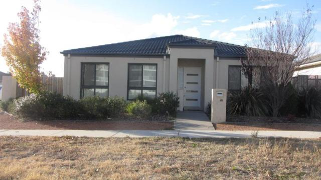 322 Flemington Road, ACT 2912