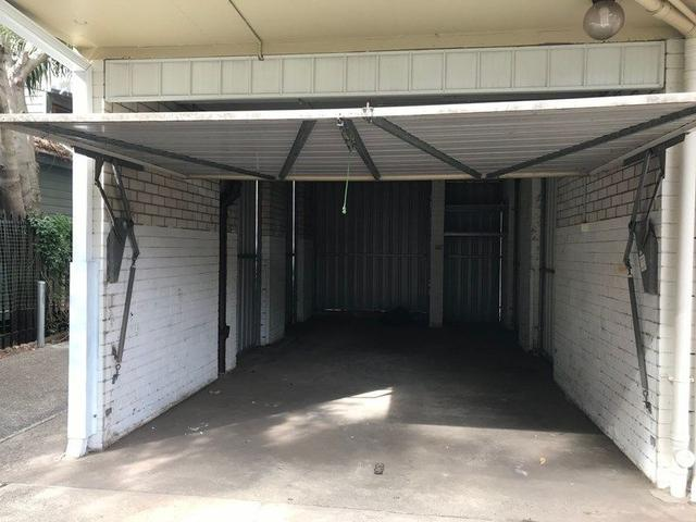 Garage 29/71 Alice Street, NSW 2042