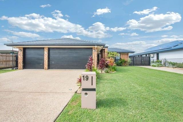 19 Coyne Avenue, QLD 4753