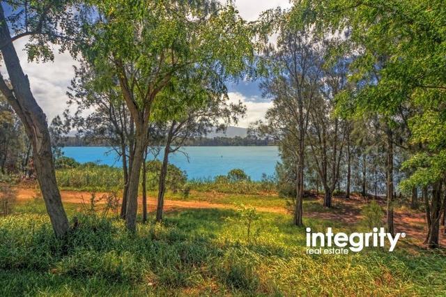 Site 11,107 & 110/17 Terara Road, NSW 2540