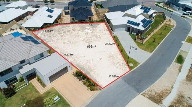 11 Caravel Approach, WA 6036