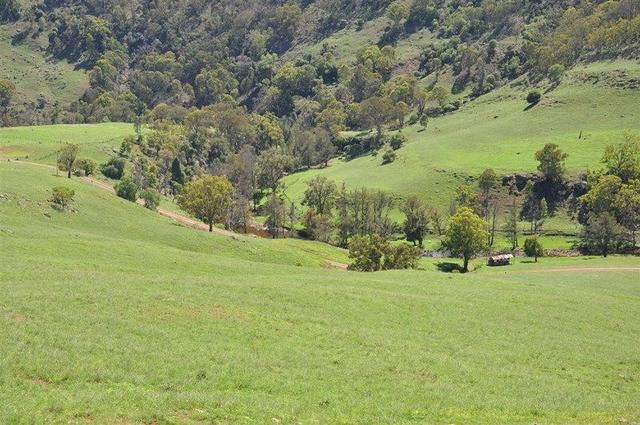 436 Davis Creek Rd, Rouchel Via, NSW 2336