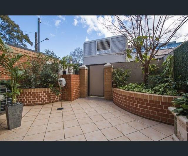 1 Bossley Terrace, NSW 2011